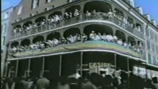 The Georgia Satellites 'Shake That Thing' music video