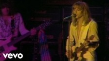 Cheap Trick 'I Want You to Want Me' music video