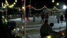 Marco Borsato 'Ik Kan Het Niet Alleen' music video