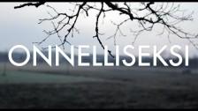 Juju 'Onnelliseksi' music video