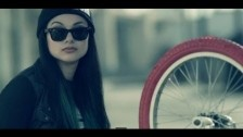 Snow Tha Product 'Doing Fine' music video