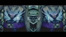 Ada Reina 'Bevi' music video