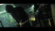 Jonathan Wilson 'Dear Friend' music video