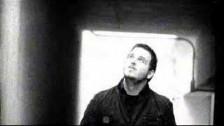 Dustin Kensrue 'Pistol' music video