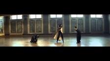 FKA Twigs 'Wet Wipez' music video