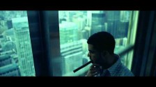 Drake 'Headlines' music video