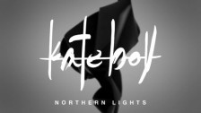 Kate Boy 'Northern Lights' music video