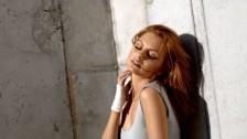 Alexandra Stan 'Dance' music video