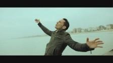 Modà 'Gioia' music video