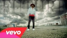 Future 'Where Ya At' music video