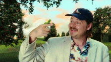 Tim Heidecker 'Property' music video