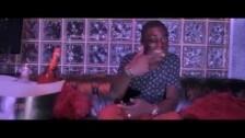 Kodak Black 'Molly' music video