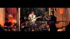 Versed 'El Peso del Tiempo' music video
