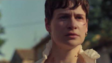 Christine and The Queens 'The walker' music video
