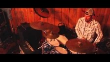 Jason Stringfellow Band 'My Home Town' music video
