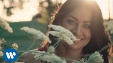 Brett Kissel 'Something You Just Don't Forget' music video