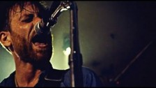 The Black Keys 'Little Black Submarines' music video