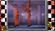Heavy D. & The Boyz 'Girls They Love Me' music video