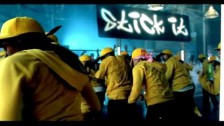 Missy Elliott 'We Run This' music video