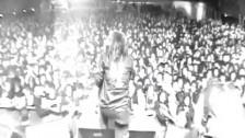 Slipknot 'The Nameless' music video