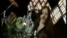 Motörhead 'Overkill' music video