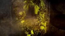 Sigur Rós 'Brennisteinn' music video