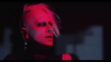 Skold 'Small World' music video