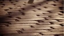Missincat 'Capita' music video