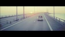 Maria Mena 'Fuck You' music video