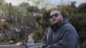 Action Bronson 'Shiraz' Music Video
