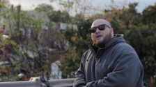 Action Bronson 'Shiraz' music video