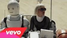 Tiësto 'Light Years Away' music video