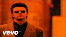 Paul Young 'Don't Dream It's Over' music video
