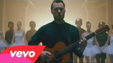 Ásgeir 'King And Cross' music video