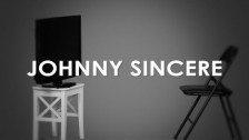 The Deadbeat Poets 'Johnny Sincere' music video