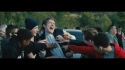 Bo Burnham 'Repeat Stuff' Music Video