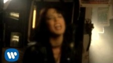 Halestorm 'Love/Hate Heartbreak' music video