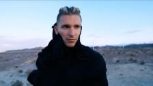 CHCKLK 'Rising Up' music video