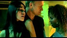 Sting 'Stolen Car (Take Me Dancing)' music video