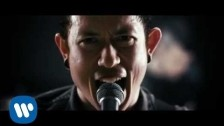 Trivium 'Strife' music video