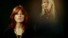 Abba 'Knowing Me, Knowing You' music video