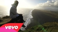 Justin Bieber 'I'll Show You' music video