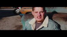 UpChurch 'CHEATHAM' music video