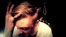 Eldrimner 'Undergången' music video