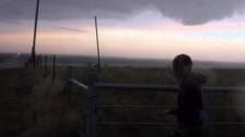 Shiny Toy Guns 'Waiting Alone' music video