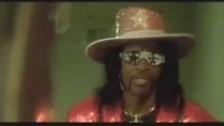 Bootsy Collins 'I'm Leavin' U' music video