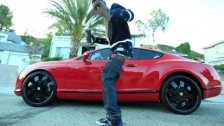 Soulja Boy 'Tony Hawk (Whip My Wrist)' music video