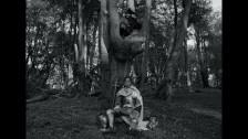 Gazelle Twin 'Glory' music video