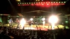 AC/DC 'That's The Way I Wanna Rock 'N' Roll' music video