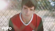 Aaron Carpenter 'You' music video